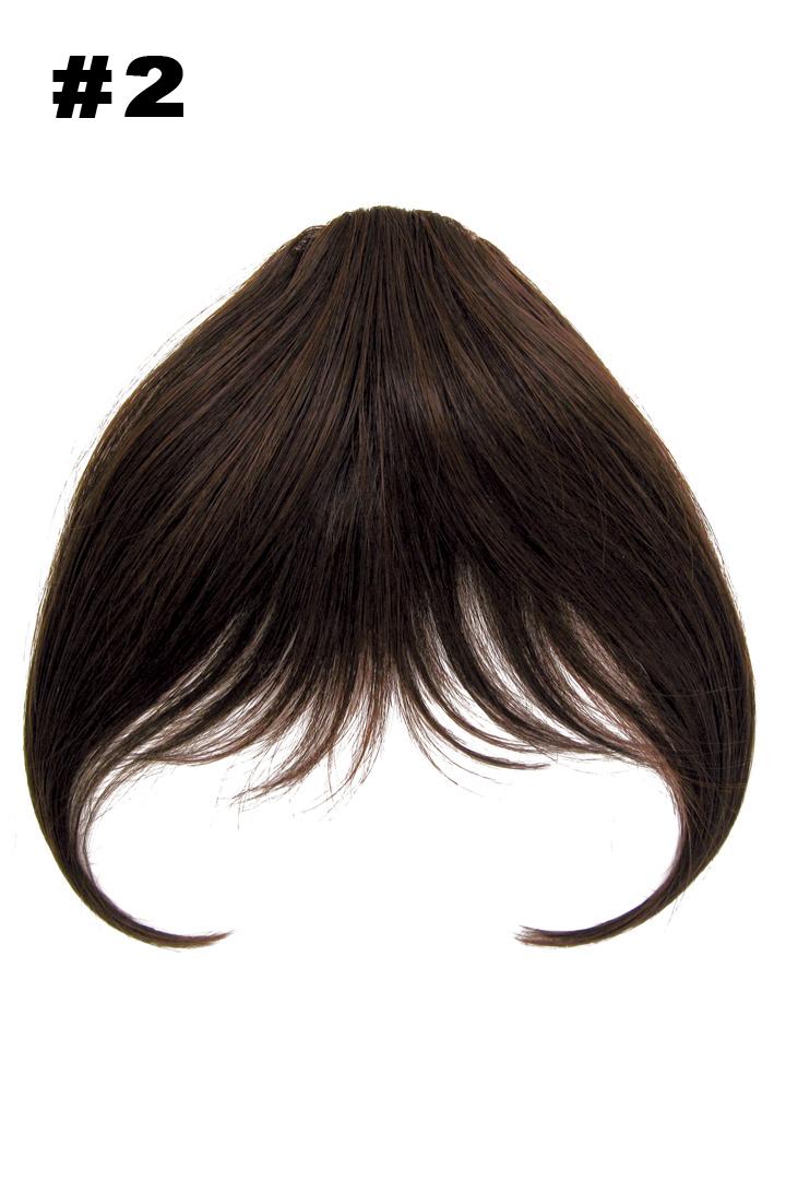 Hair Pieces - Rosalind Stella's Wig BoutiqueRosalind ... - photo #5