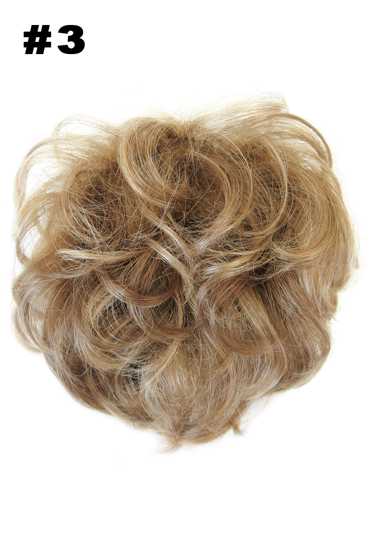 Women'S Wigs And Hair Pieces - Discount Wig Supply