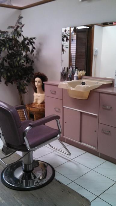 Lace Front Wig Salon Philadelphia 80