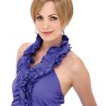Rosalind Stella's Wig Boutique Philadelphia Pennsylvania
