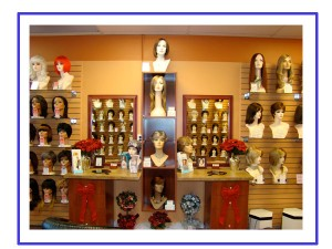 Weaves vs. Wigs | Rosalind Stella's Wig Boutique