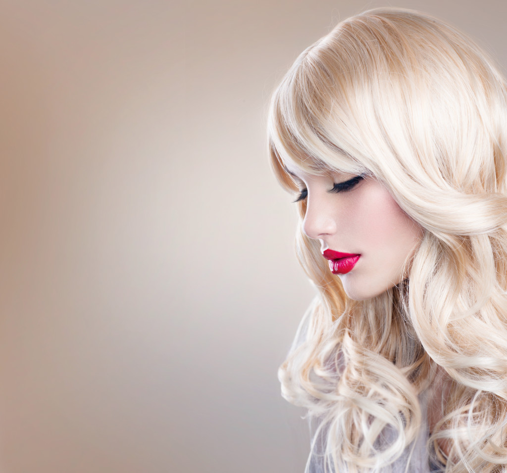 Synthetic Wigs Philadelphia | Rosalind Stella's Wig Boutique