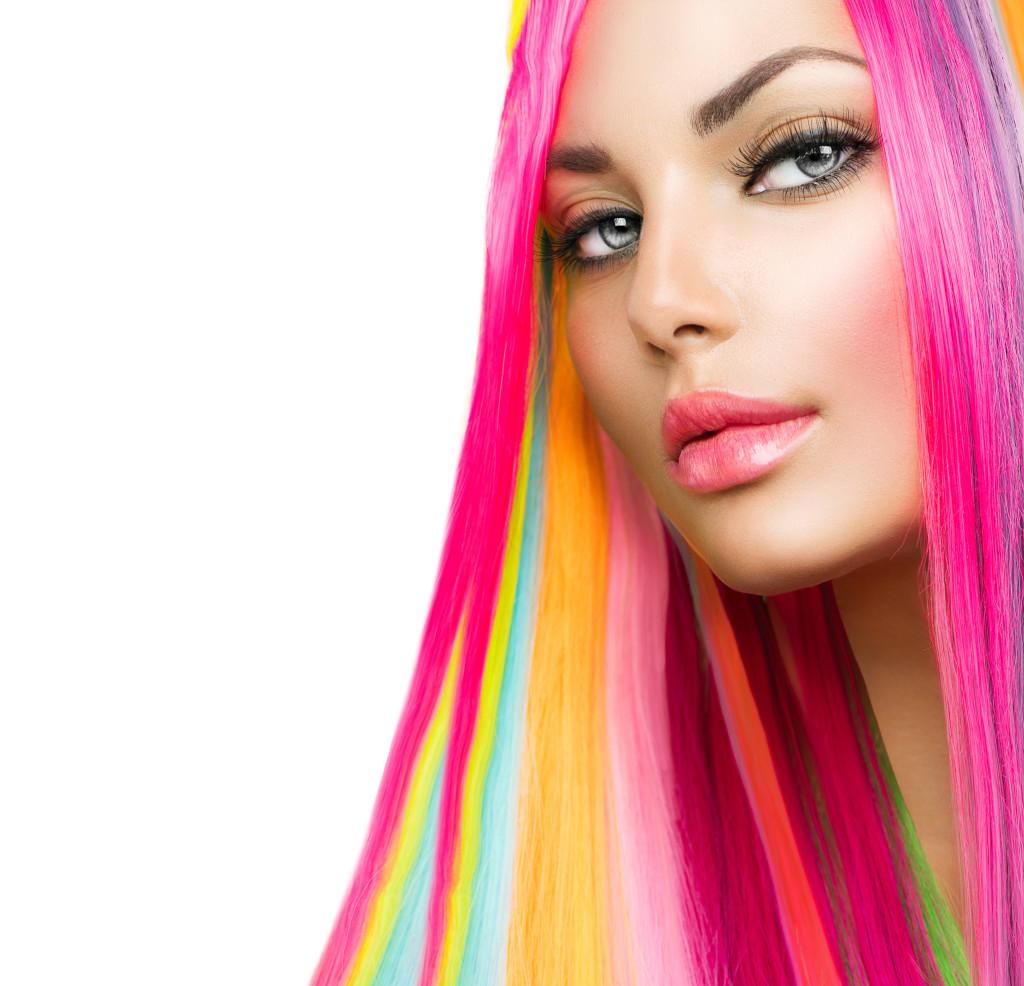 Costume Wigs | Philadelphia | Rosalind Stella's Wig Boutique
