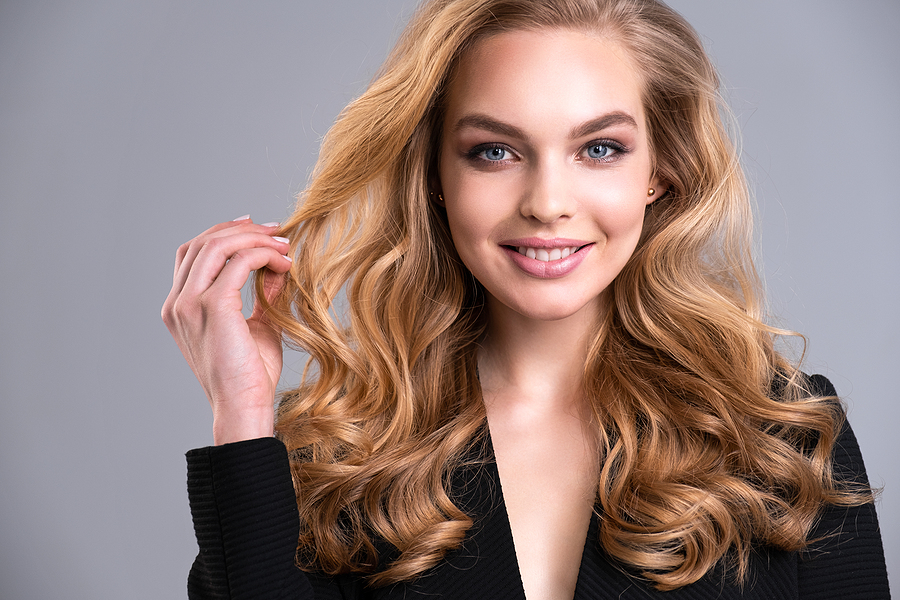 hair loss accessories in new jersey