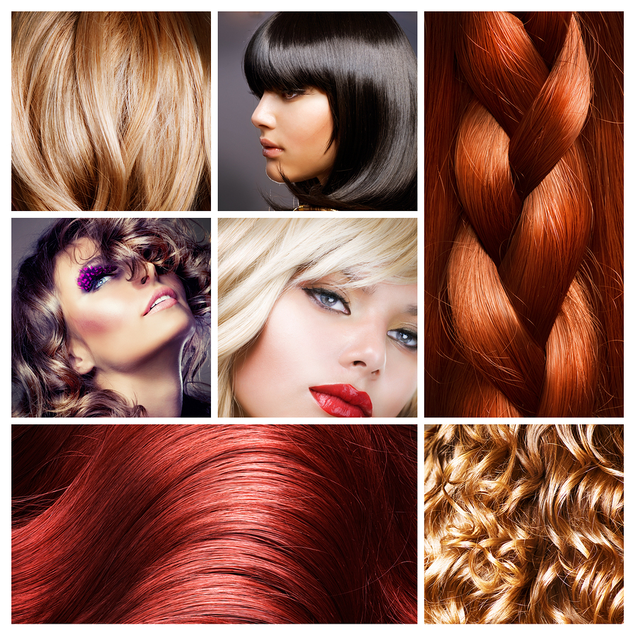 Wig Styling Services Philadelphia PA | Rosalind Stella's Wig Boutique