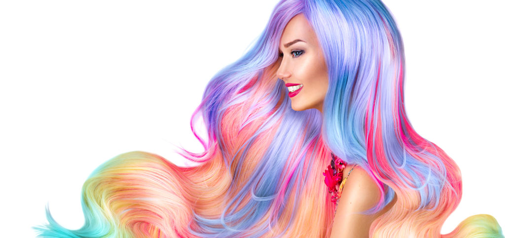 Is Your Heat Resistant Wig Frizzing? | Rosalind Stella's Wig Boutique